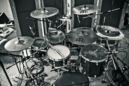 Schlagzeug Paulseidel Com